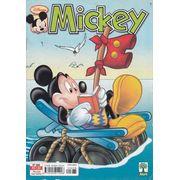 mickey-688