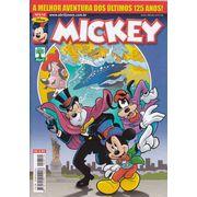 mickey-810