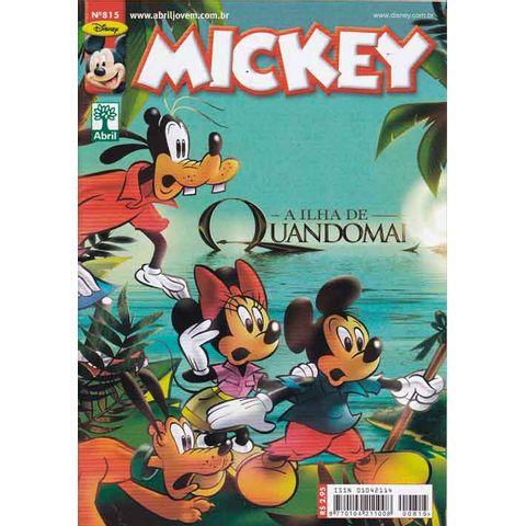 mickey-815