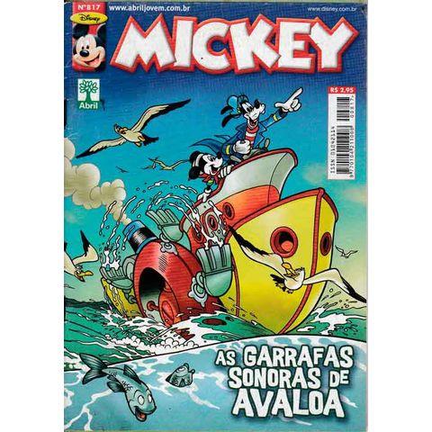 mickey-817