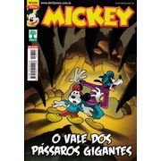 mickey-820