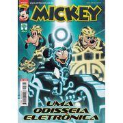 mickey-823
