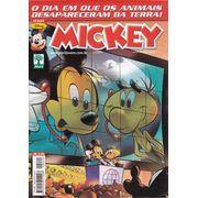 mickey-824