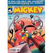 mickey-825