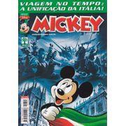 mickey-827
