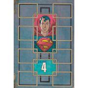 tudo-em-cor-superboy-4