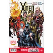 x-men-extra-2-edicao-023