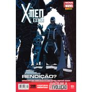 x-men-extra-2-edicao-026
