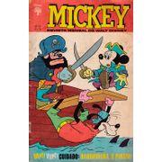 mickey-183