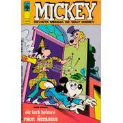 mickey-309