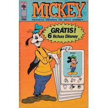 mickey-326