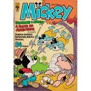 mickey-348
