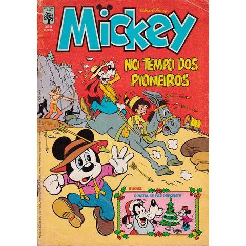 mickey-350