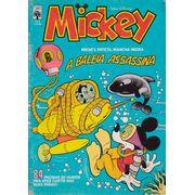 mickey-351