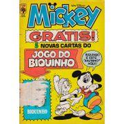 mickey-353