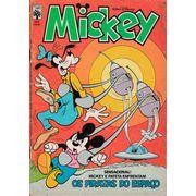 mickey-354