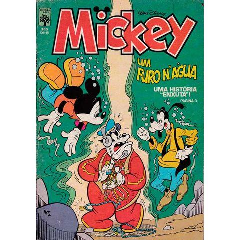 mickey-355