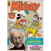 mickey-384