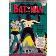 batman-2-serie-ebal-74