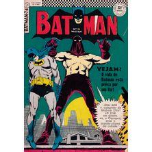 batman-2-serie-ebal-74