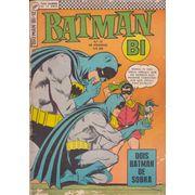 batman-bi-1-serie-ebal-12