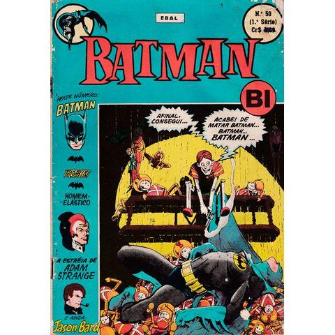 batman-bi-1-serie-ebal-50