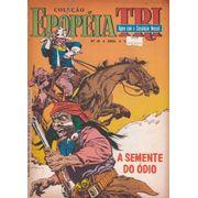 epopeia-tri-46