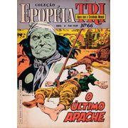 epopeia-tri-66