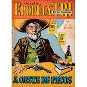 epopeia-tri-68