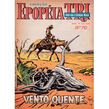 epopeia-tri-70