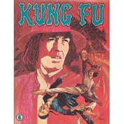 kung-fu-1-serie-ebal-06
