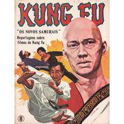 kung-fu-1-serie-ebal-08