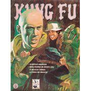 kung-fu-1-serie-ebal-09