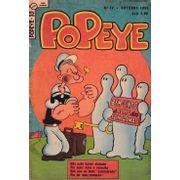 popeye-032