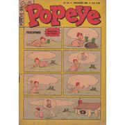 popeye-084