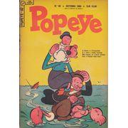 popeye-092