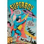 superboy-5-serie-03