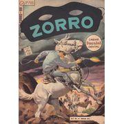 zorro-1-serie-99