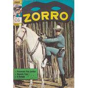 zorro-3-serie-010