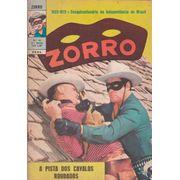 zorro-3-serie-022
