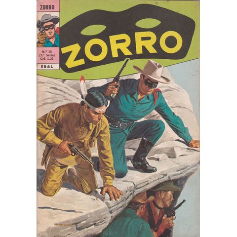 zorro-3-serie-038