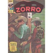 zorro-3-serie-060