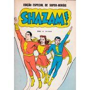 edicao-especial-de-super-herois-shazam