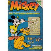 mickey-343