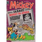 mickey-346