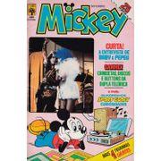 mickey-386