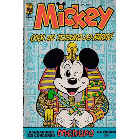 mickey-389