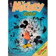 mickey-393