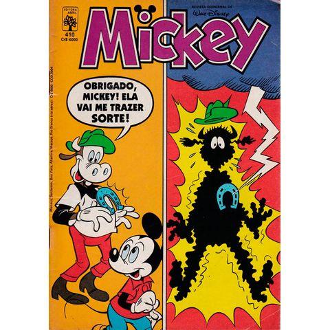 mickey-410