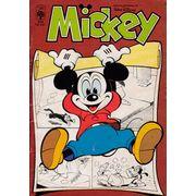 mickey-414